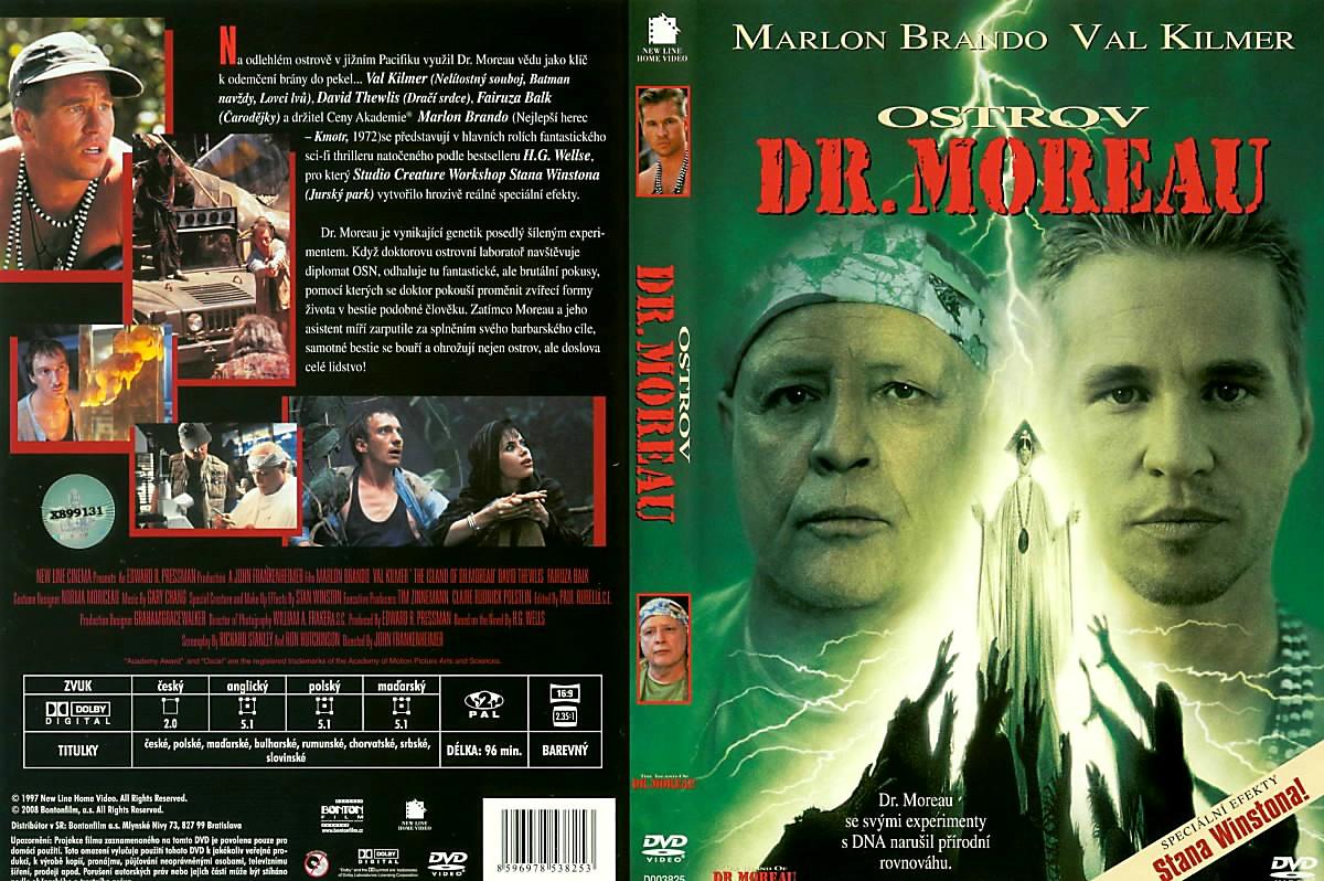 http://4.bp.blogspot.com/-oGc3YThkm0Y/TuthwUV5V5I/AAAAAAACmfs/F476eZl-FXY/s1600/Ostrov_dr_moreau_1996.jpg