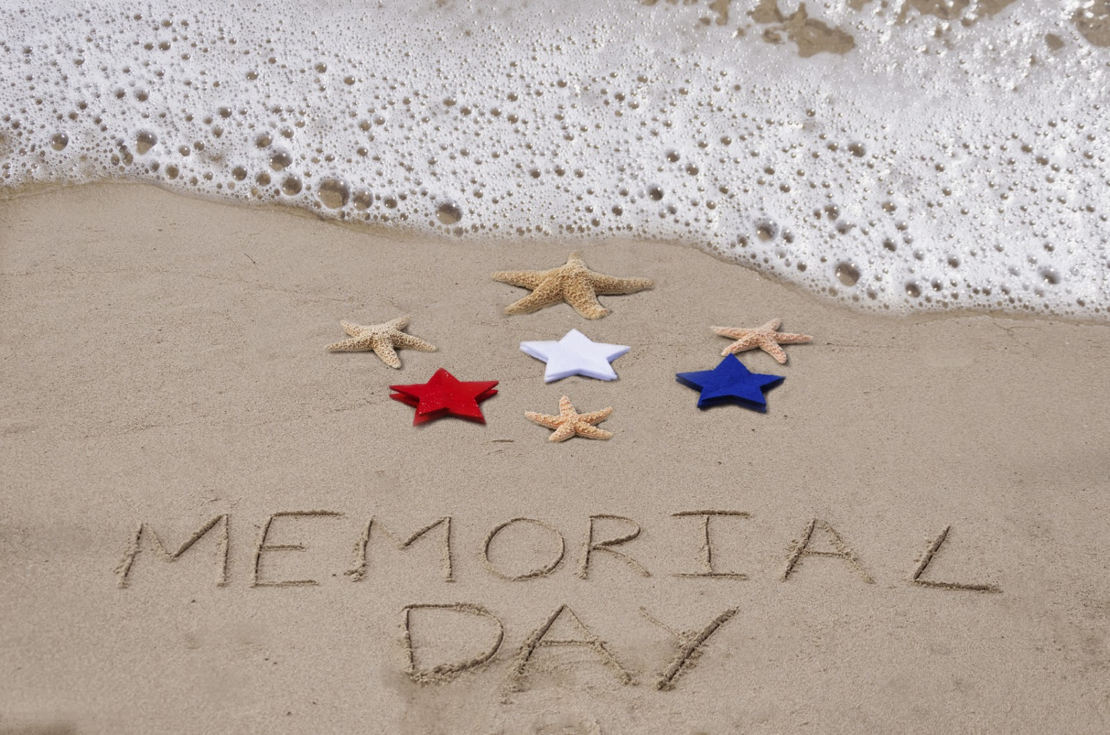 Free Memorial Day Events Long Island