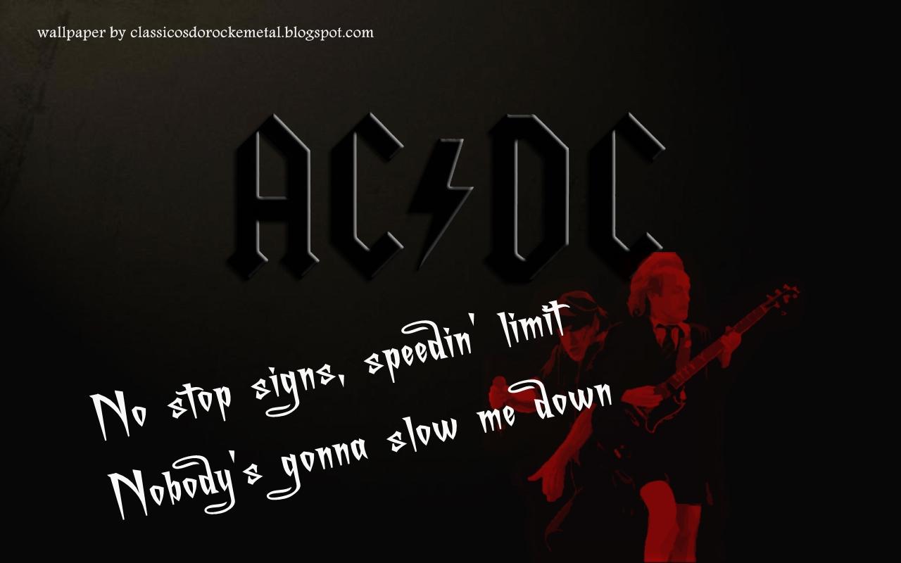 http://4.bp.blogspot.com/-oGcNlmFBSII/TxLdaNgrpQI/AAAAAAAAA6k/GXmbKZVtkw8/s1600/acdc+wallpaper.jpg