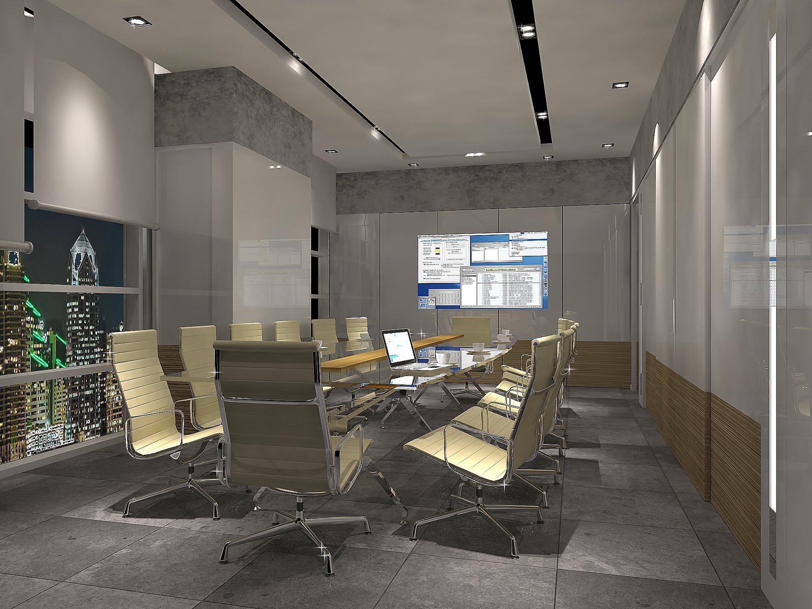 Modern Office Design Portfolio Office Interior Design Portfolio
