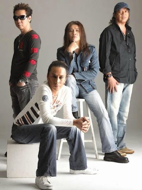 Search - Kejora MP3