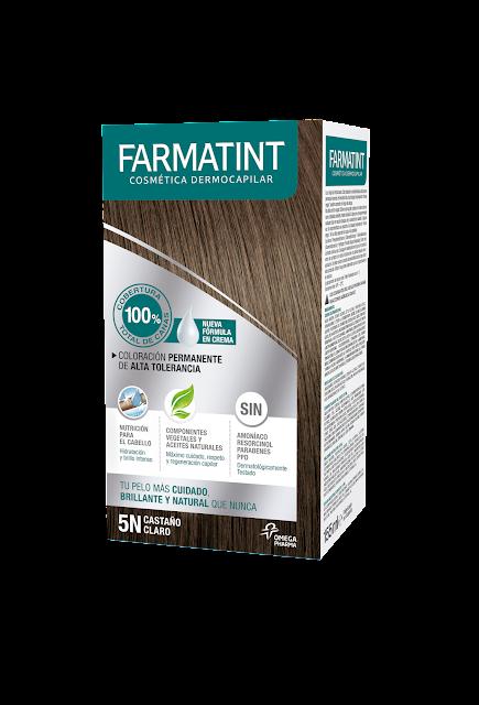 FARMATINT_el_tinte_en_casa_01