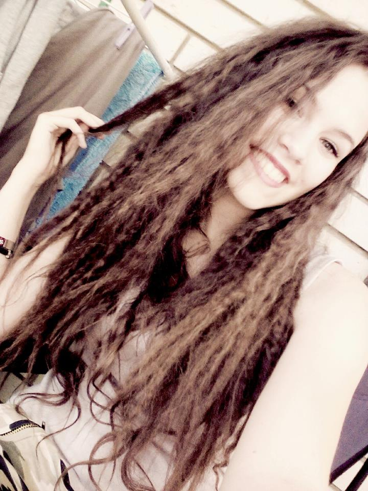 Ovo sam ja:)