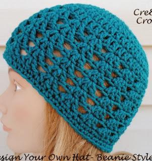 http://translate.googleusercontent.com/translate_c?depth=1&hl=es&rurl=translate.google.es&sl=auto&tl=es&u=http://www.cre8tioncrochet.com/2013/04/how-to-design-your-own-custom-crochet-hat/&usg=ALkJrhgUdByjSby882OyC5FUI17lkKjhOw