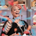Raven-Symone is officially a co-host on 'The View'
