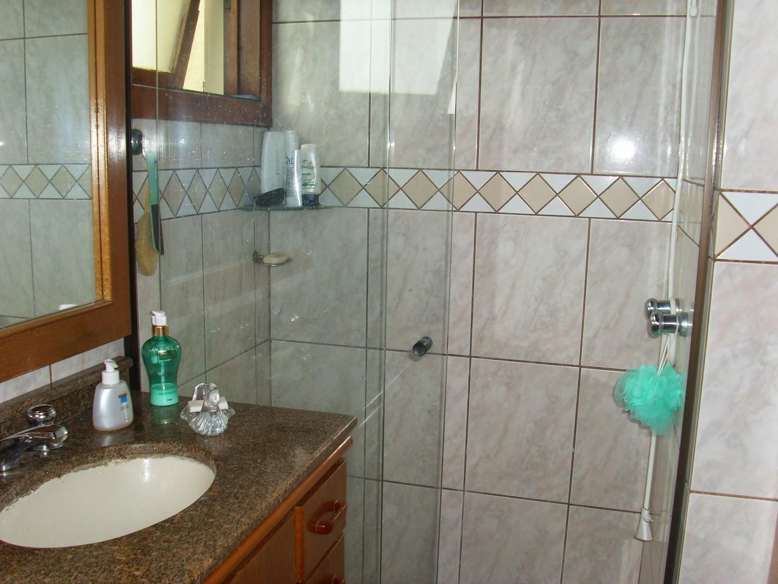 Apartamento 1Suite com escritorio   1 quarto   sala   sacada com  #5F4228 1600x1200 Banheiro Container Florianopolis