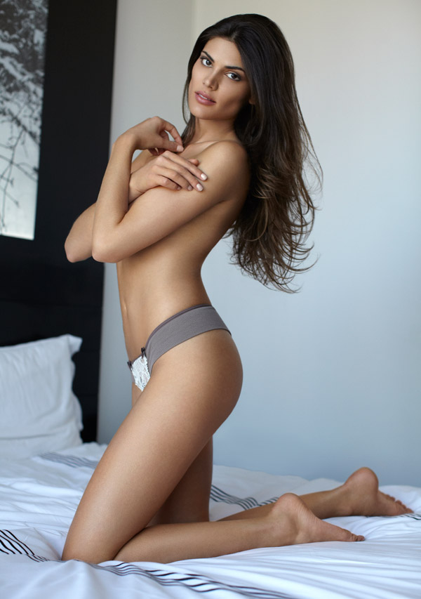 merritt asian single women There are many american men dating and marrying foreign brides, if you seeking an asian woman for dating or marriage, stop by   a.