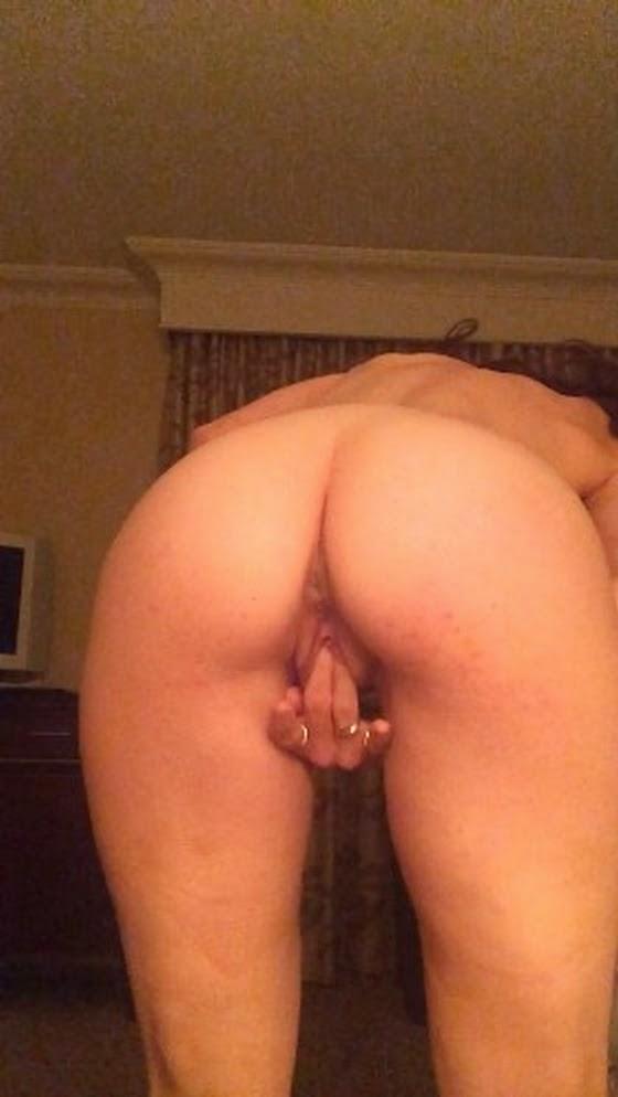 Abigail spencer masturbation 2 7