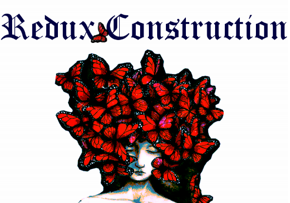 reduxconstruction