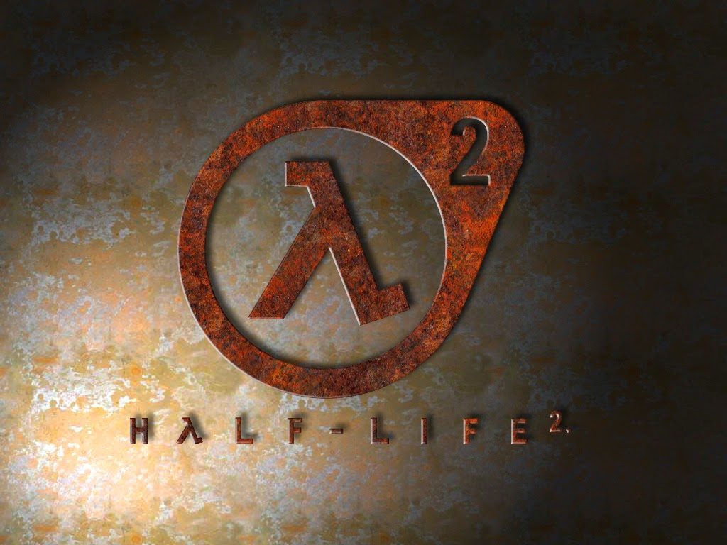 Half Life 2 Full Game Download Highly Compressed