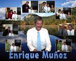 Nuestro estimado Enrique Muñoz en TVCN canal 207 de cable, da clic aquí para su pag. de Facebook