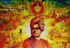 விவேகானந்தம்150- புதிய தளம்