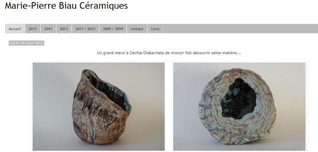 http://mpb-ceramiques.blogspot.fr/