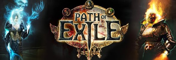 Path Of Exile Hacks