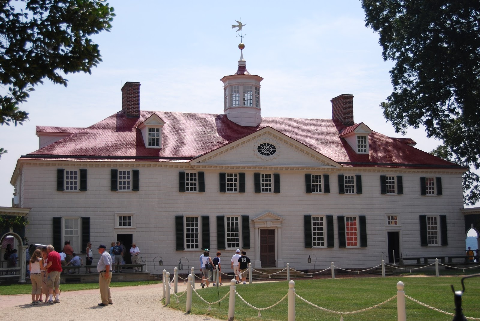 Mount Vernon (KY) United States  City new picture : the United States of America, George Washington, resided here in Mount ...