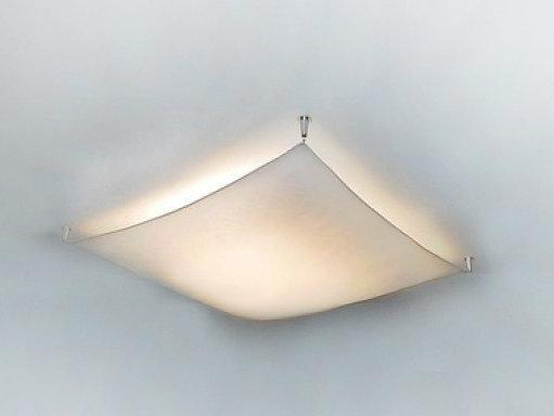 Hacer lamparas para ba o - Como hacer una lampara de techo moderna ...