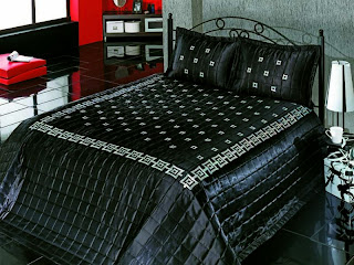 12 bed cover models 2012 Yeni yılda yatak örtüsü modelleri nevresim modelleri