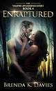 Enraptured (Vampire Awakenings, Book 4)