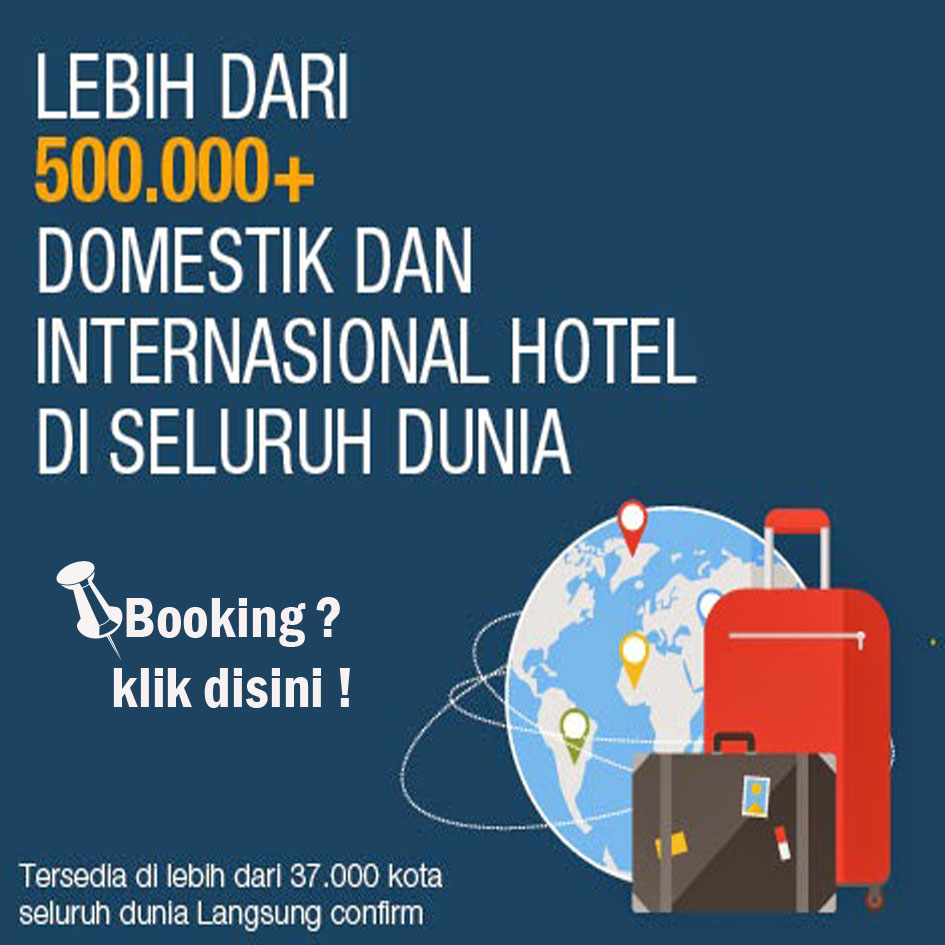 http://www.ptoindonesia.com/p/hotel_09.html