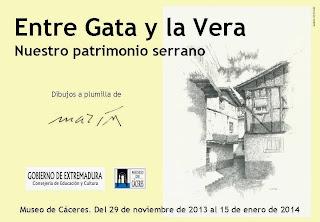 http://issuu.com/museodecaceres/docs/catalogo
