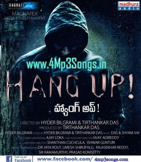 http://www.4mp3songs.in/2014/02/hang-up-2014-telugu-mp3songs-free.html