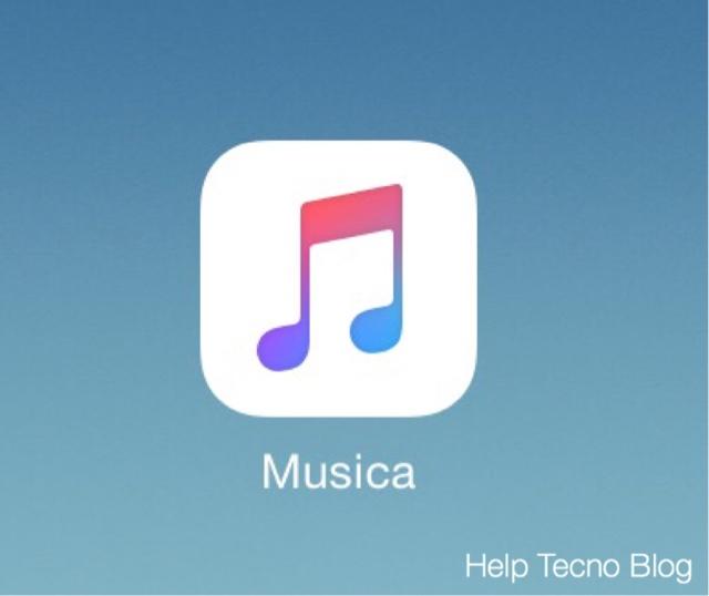 applicazione per scaricare musica su ios