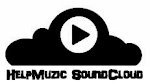 HelpMuzic on SoundCloud