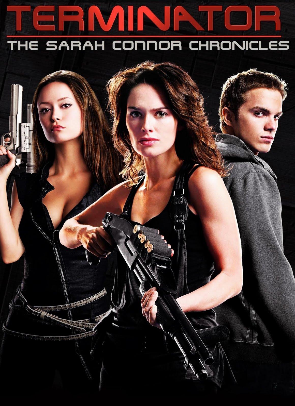 http://4.bp.blogspot.com/-oGzLl8q47Us/TqRgv806t6I/AAAAAAABkXg/eGvg_SF9mGA/s1600/Terminator%2B-%2BThe%2BSarah%2BConnor%2BChronicles%2BDVD%2B01.jpg