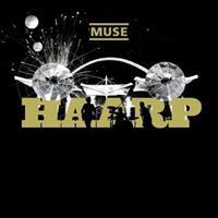 [2008] - HAARP - [Live]