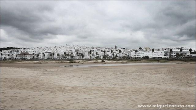 Conil-de-la-Frontera-Cádiz_1