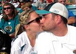 Kisses :)