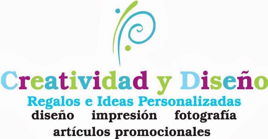 PEDIDOS CEL  551512 9572