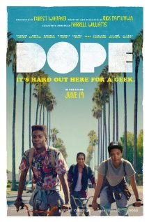 Review-Dope