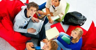 all essay topics