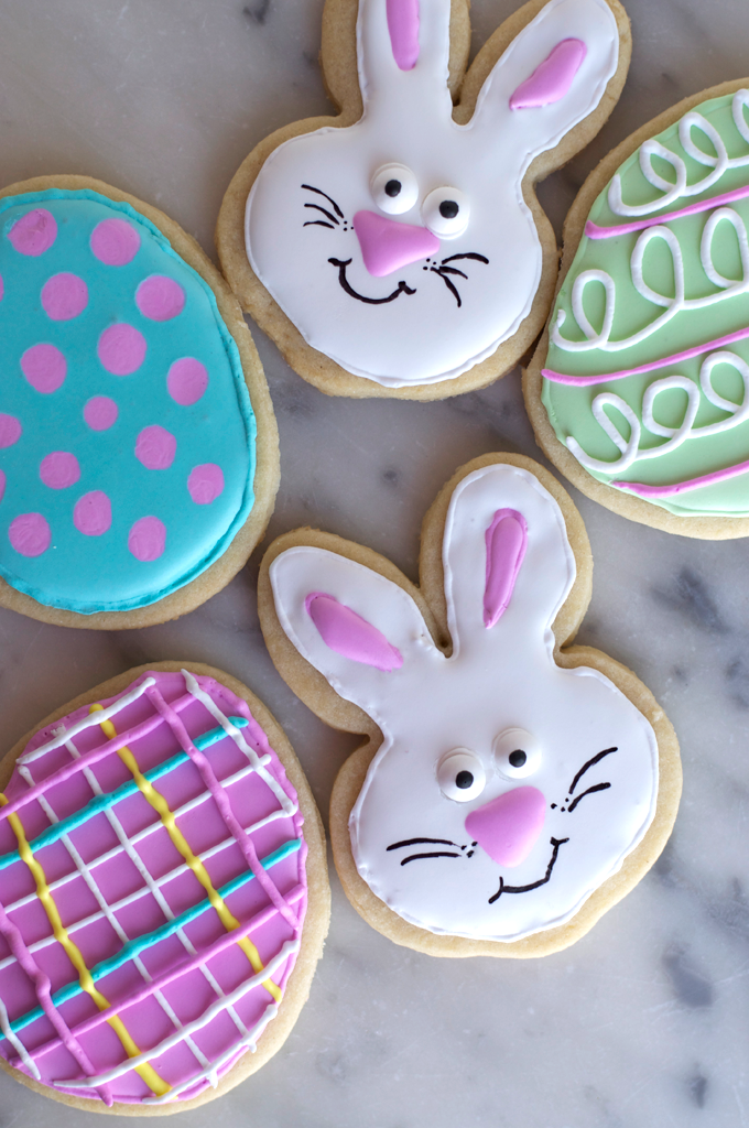 bunny-egg-cut-out-cookies