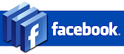Facebook do Conselho Missionário