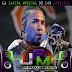 ESTRENO: Don Omar - Ven Mama (NUEVO 2011) by JPM