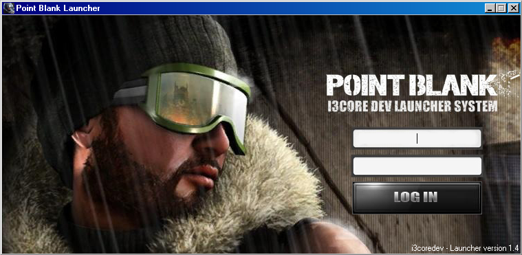 479 Download Game Point Blank Offline 2013 & Tutorial Instal