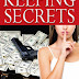 Keeping Secrets - Free Kindle Fiction