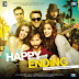Happy Ending (2014) Hindi Mp3 Songs Download HQ