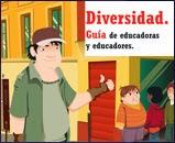 http://www.cruzrojajuventud.es/portal/page?_pageid=1139%2C18011432&_dad=portal30&_schema=PORTAL30
