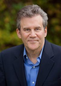 Jeffrey Slater
