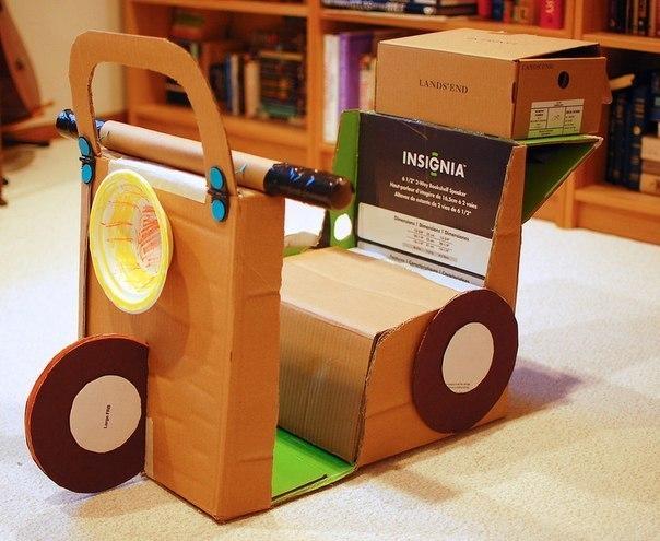 Выкройки кофейных игрушек позитивчиков