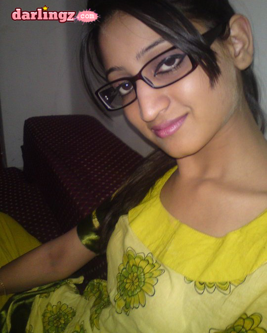 chiniot single women Pakistan dating and matchmaking site for pakistan singles and personals find your love in pakistan now.
