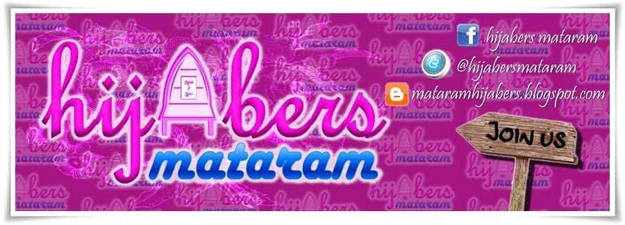 Hijabers Mataram
