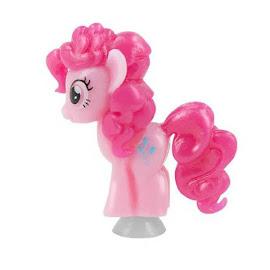 MLP Squishy Pops Series 1 Wave 1 Pinkie Pie Figure by Tech 4 Kids