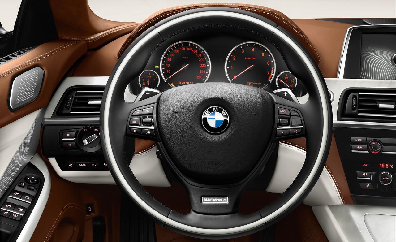 http://4.bp.blogspot.com/-oHBvhmUzjVc/UTXW2VKS-fI/AAAAAAAABJw/3UjNM5TcpnM/s1600/2014+BMW+X5+Pictures8.jpg