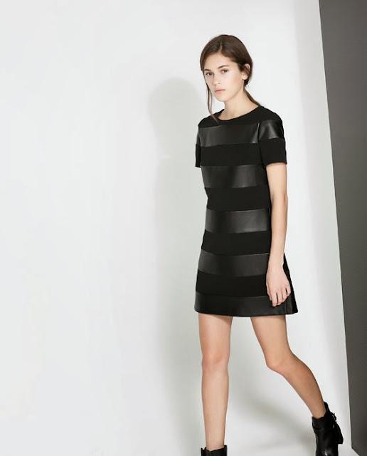 vestido-negro-zara