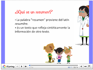 http://www.ceibal.edu.uy/UserFiles/P0001/ODEA/ORIGINAL/110407_resumen2.elp/a_trabajar.html