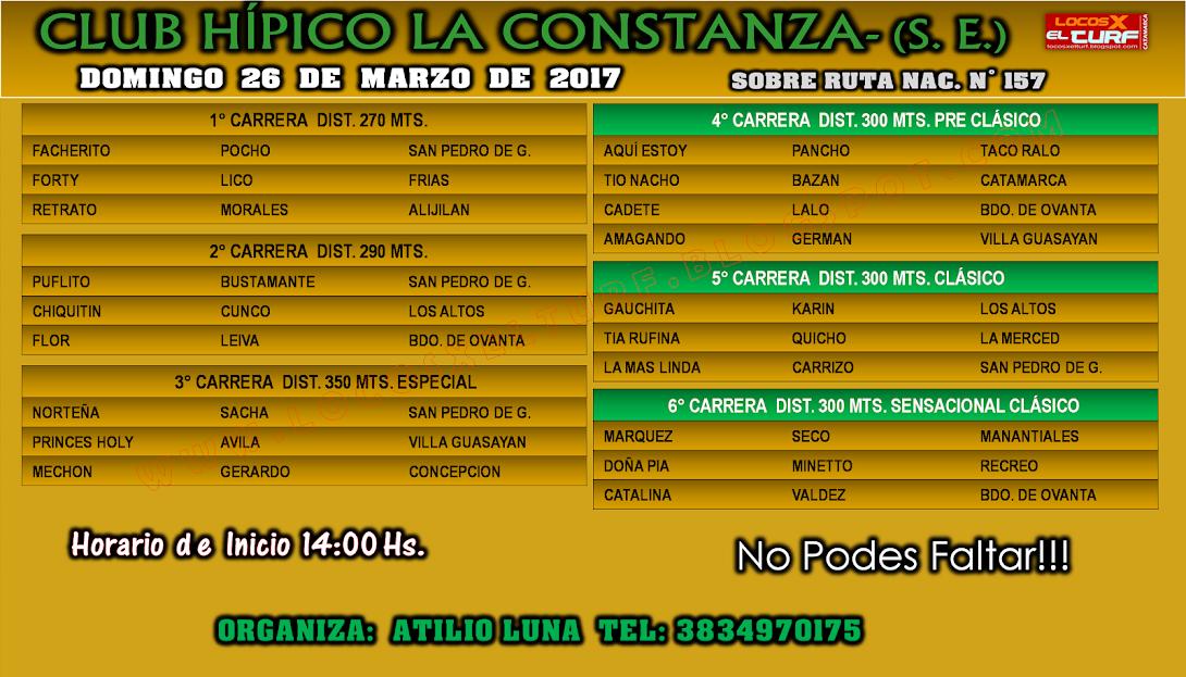 26-03-HIP. LA CONSTANZA-PROG.